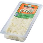 Tahsildaroglu Cecil Cheese 250g Tub
