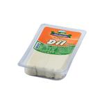 Tahsildaroglu String Cheese 250g Tub