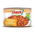 Tamek Pinto Beans  425Gr Can