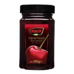 Tamek Sour Cherry Jam 380Gr Glass