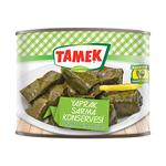 Tamek Stuffed Grape Leaves (1800 Gr ) Can