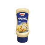 Tamek Mayonnaise 345 Plastic