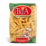 Tria Fusilli Pasta (TORSETTE) 500g