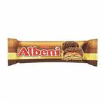 Ulker Albeni Chocolate (Atistirmalik) 72Gr