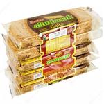 Ulker Altinbasak Biscuit 230Gr