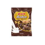 Ulker Bonbon Milk Candy 275Gr