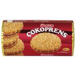 Ulker Chocosandwich 10Pk 300Gr