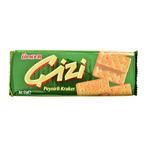 Ulker Cizi Crackers 65Gr