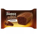 Ulker Dankek Poti Cocoa Cake 210Gr