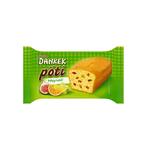 Ulker Dankek Poti Fruit Cake 210Gr