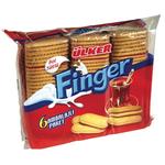 Ulker Finger Biscuits 900Gr