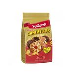 Ulker Hanimeller Assorted Biscuits 180Gr