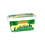 Ulker Icim Labneh 550Gr