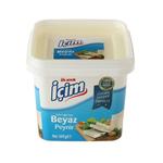Ulker Icim White Cheese 500Gr