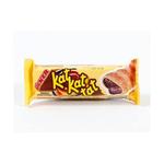 Ulker Kat Kat Cocoa Cream Filling Biscuit 28Gr