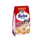 Ulker Milk Bebe Biscuits 400Gr