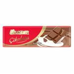 Ulker Milk Chocolate Bars  32Gr