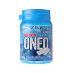 Ulker Oneo Peppermint Gum 60Gr Jar