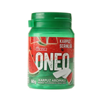 Ulker Oneo Watermelon Gum 60Gr Jar