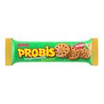 Ulker Probis Mini Sandwich Biscuits 76Gr