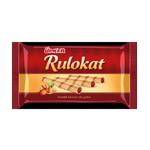 Ulker Rulokat Wafers 5Pk 150Gr