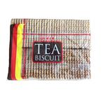 Ulker Tea Biscuits 2Pk 400Gr