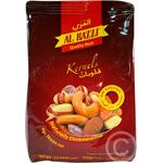 Kazzi Kernels Extra 350g