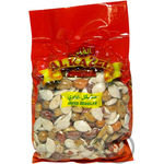 Kazzi Mixed Nuts (Regular) Aluminium 350g