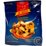 Kazzi Mixed Nuts (Super) Aluminium 454g