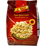 Kazzi Super Melon Seeds 350g