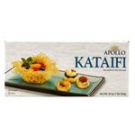 Apollo Kataifi box 1Lb
