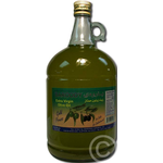 Baroody Olive Oil Extra Virgin 93 Oz