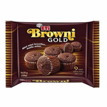Eti Browni Gold Chocolate Cake 180 Gr