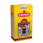 Caykur Rize Tea 1000Gr