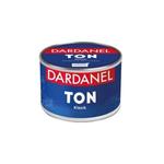 Dardanel Sunflower Oil Tuna 160Gr
