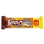 Eti  Benimo Chocolate 80G