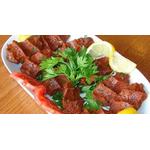 Nefis Durum Cig Kofte (Vegan Kofteh)  1lb