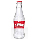 Kizilay Gazoz 250Ml Glass (6 pack)