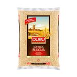 Duru #1  Fine Bulgur ( Koftelik) 1 kg