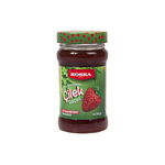 Koska Strawberry Preserves 380Gr Glass