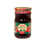 Koska Sour Cherry Jam 760Gr Glass