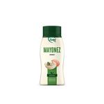 Pinar  Mayonnaise 500gr Plastic