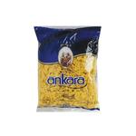 Ankara Fiyonk Makarna 500g