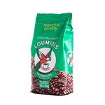 Papagalos LOUMIDIS Greek Coffee 1Lb