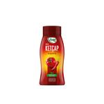 Pınar Ketchup Hot 600 Gr