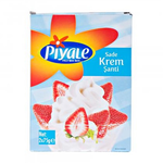 Piyale Whipped Cream 150G