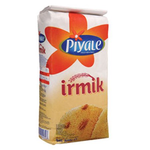 Piyale Semolina/Irmik 500g
