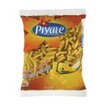 Piyale Ince Uzun / Sedano 500g