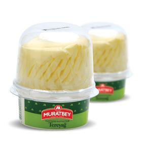 Muratbey Breakfast Butter 250Gr