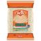 Reis Baldo Rice 5Kg